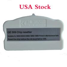 790694121128 UPC PERMA-COIL 1208-112 3//4-10 INCH COARSE MADE IN THE USA