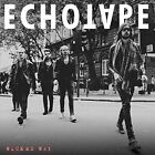 Wicked Way [Single] by Echotape (Vinyl, Sep-2016, 2 Discs, IRL)