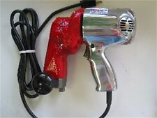 Morlin Model 5400 Electric Pittsburgh Lock Hammer