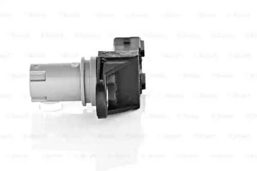 RENAULT Espace Kangoo Laguna BOSCH Crankshaft Position Sensor 1.9-2.5L 1999