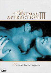 Animal-Atraccion-III-3-Nuevo-DVD