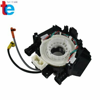 Spiral Cable Clock Spring Fit For 2005-2015 Nissan Armada V8 5.6L 47945-SA000 US