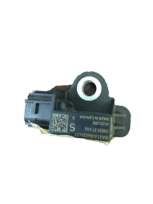 For 2013 Nissan Altima Sentra 988303TA0A Driver Side Knock Air Bag Crash Sensor
