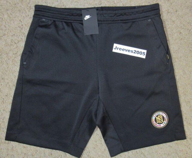 nike f.c. shorts