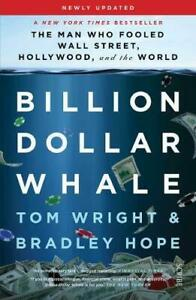 Billion-Dollar-Whale-by-Tom-Wright