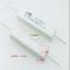 15W 4ohm Speaker divider resistor Ceramic resistor Horizontal cement resistance