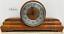 RESTORED-Original-15-Day-Vintage-Mantel-Clock-1532 縮圖 11
