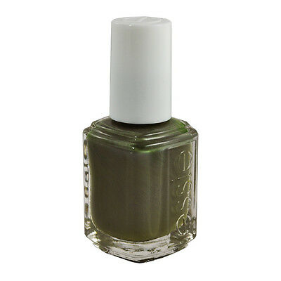 Essie Nail Polish Lacquer 731 Sew Psyched 0.47floz
