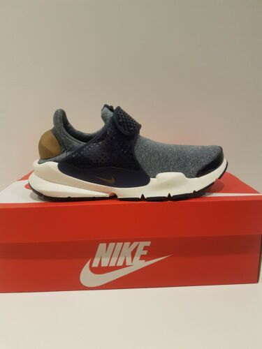 Special 4 7 Uk Navy Se Sock Wmns Dart Midnight 5 Eur 400 Nike 38 Us 862412 pxw8IPBq