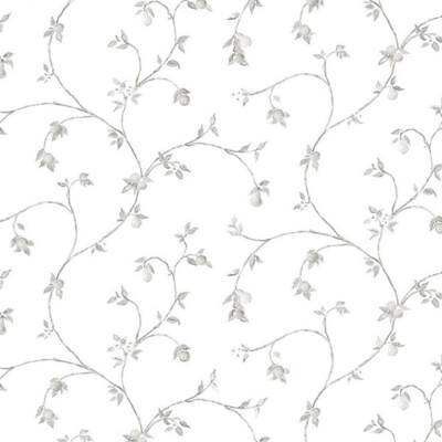 4cm 15847 Henry Christy /'Picot/' 900 Square Oxford Pillowcase-Size 65x65cm