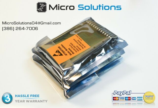 "HP 652757-B21 653948-001 2TB 7.2K RPM SAS 3.5"" THIRD PARTY Hard Drive"