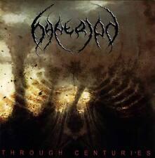 HYPERION Through Centuries CD
