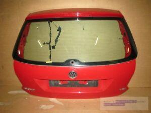 Original-VW-Golf-5-Variant-Heckklappe-A26645