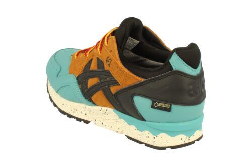 dc471bdfb1da 1 of 6 Asics Gel-Lyte V G-Tx Goretex Mens Running Trainers Hl6E2 4890  Sneakers Shoes