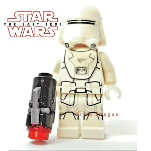 Lego-Star-Wars-de-premier-ordre-Snowtrooper-from-set-75184