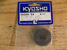 39305-04 Spur Gear (H) 40 Tooth - Kyosho Pure Ten GP10 Spider Super Ten