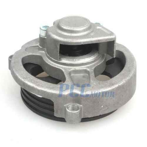 Gear box 6T 25H Chain 39CC Water Cooled Engine MTA4 Blata C1 Mini Pocket M GB02