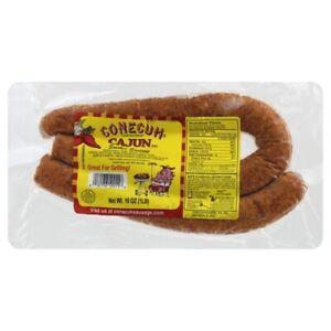 Conecuh-Cajun-Smoked-Sausage-16-Oz-4-Pack