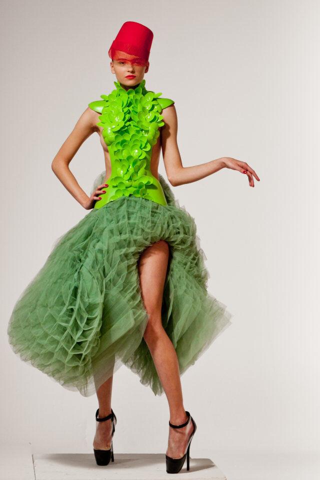 High heels, ballet  lackleder -Größe 37-47 producer -Polen heels heels heels 20cm 984761