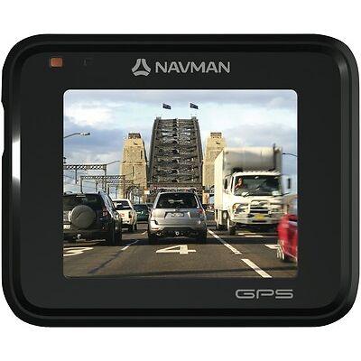 NEW Navman 3289225 MiVue 630 Crash Cam