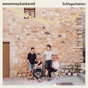 Annenmaykantereit-Schlagschatten-inkl-CD-2-Vinyl-LP-NEU
