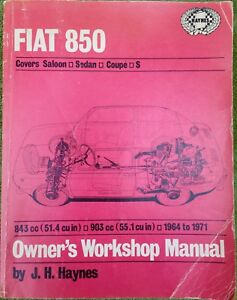 image is loading fiat-850-900-manual-1964-1971-wiring-diagrams-