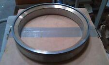Diamond Straight grinding wheel, ring 1BZ  2А2T 250-6-4-42-215, Agathon