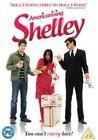 Americanising Shelley 5706152399706 DVD Region 2