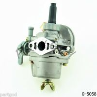 Carb Subaru Robin Nb411 Grass Trimmer Engine Carburetor
