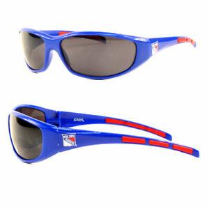 NHL-New-York-Rangers-3-Dot-Wrap-Sunglasses-UV-400