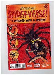 EDGE-OF-SPIDER-VERSE-4-1st-Printing-2014-Marvel-Comics