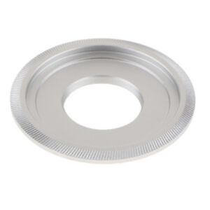 Lens-Mount-Adapter-C-Mount-CCTV-Cine-Lens-to-Sony-E-Mount-Mirrorless-Camera