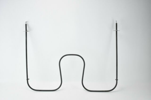 """367646 Thermador OEM 30/"""" Oven Bake Element 14-31-182 00367646"""