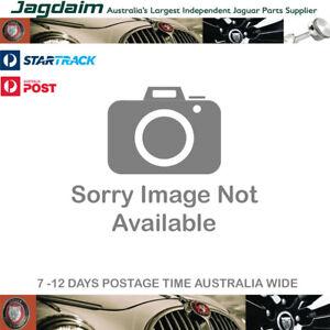 New-Jaguar-Air-Filter-Element-C19530