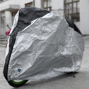 Copribici Bici impermeabile Telo Protettivo Copertura di Bicicletta