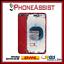 miniatuur 9 - SCOCCA POSTERIORE Per Apple iPhone 8 Plus TELAIO BACK COVER CON o SENZA FLEX