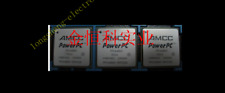 New Is42s16320f 7bli 512mb Sdram 33v Vdd Vddq Dynamic Random Access Memory
