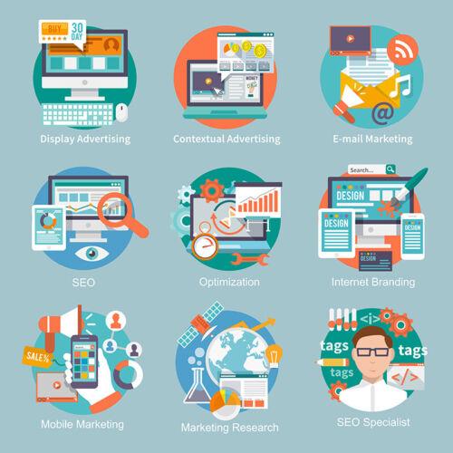 Ust Ausführliche Analyse Ihrer Website Was ist zu tun inkl SEO Analyse