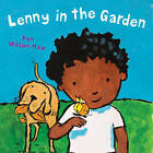 Lenny in the Garden by Ken Wilson-Max (Hardback, 2009)