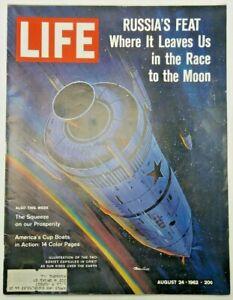 Life-Magazine-Aug-24-1962-Russian-Space-Craft-Race-To-The-Moon-Catherine-Deneuve