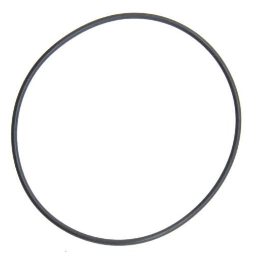 O-Ring Ø 360-410 mm x Schnurstärke 3 mm NBR 70 Dichtring 0Ring Nullring