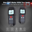 Proster-EMF-Meter-1-1999-V-M-Digital-LCD-EMF-Detector-Radiation-Detector-Hand miniature 4