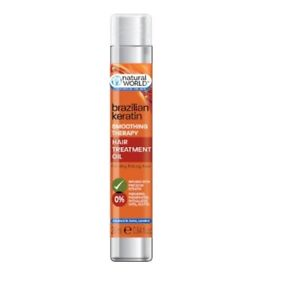 NATURAL-WORLD-BRAZILIAN-KERATIN-SMOOTHING-THERAPY-OIL-FOR-DRY-FRIZZY-HAIR-25ML