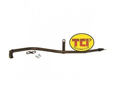 TCI 743865 700R4/4L60E DIPSTICK LOCKING