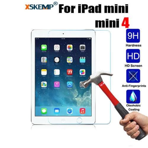 Antiurto 360 ° FULL Hybrid Stand Case per iPad 2 5 7.9 Mini//iPad 7th Gen 2019