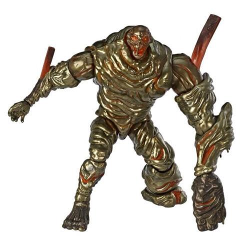 Marvel LegendsSpider-Man Far From HomeMarvel/'s ScorpionBAF6-Inch