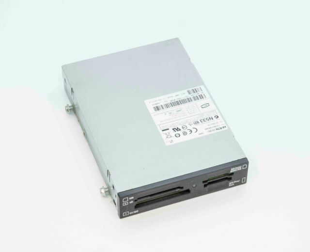 DELL XPS 210 TEAC CA200 CARD READER DRIVER FOR MAC DOWNLOAD