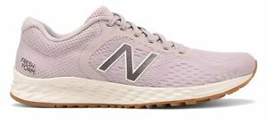 New Balance Women's Fresh Foam Arishi v2 Shoes Pink