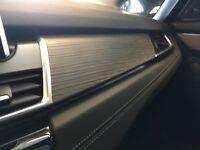 BMW 220d 2,0 Gran Tourer xDrive aut. 7prs,  5-dørs