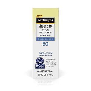Neutrogena-Sheer-Zinc-Oxide-Dry-Touch-Face-Sunscreen-Broad-Spectrum-SPF-50-2F-Oz